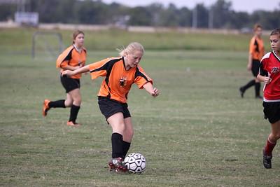 soccer u 14 tigers f-09 024