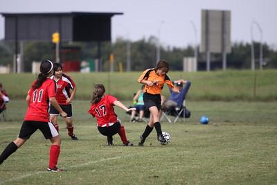 soccer u 14 tigers f-09 017