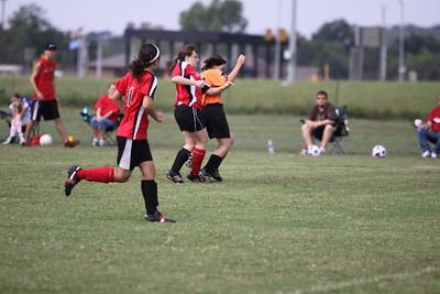 soccer u 14 tigers f-09 016