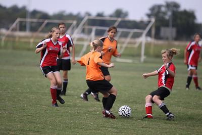 soccer u 14 tigers f-09 022