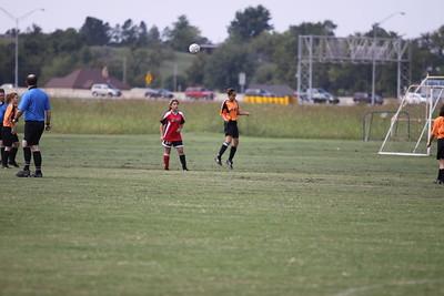 soccer u 14 tigers f-09 010