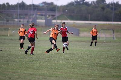 soccer u 14 tigers f-09 015