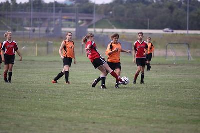 soccer u 14 tigers f-09 013