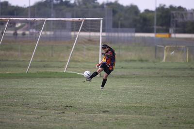 soccer u 14 tigers f-09 005