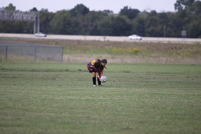 soccer u 14 tigers f-09 003