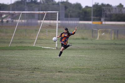 soccer u 14 tigers f-09 004