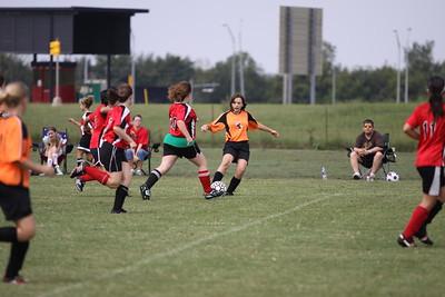 soccer u 14 tigers f-09 008