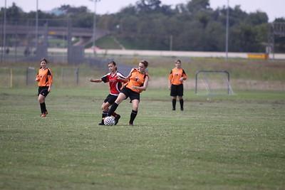 soccer u 14 tigers f-09 014