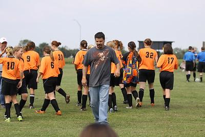 soccer u 14 tigers f-09 001