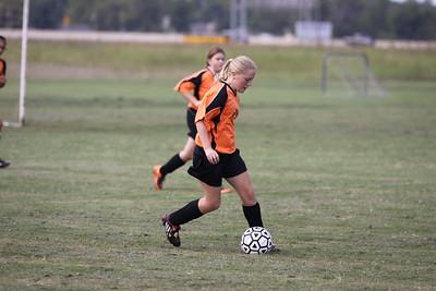 soccer u 14 tigers f-09 023
