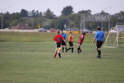 soccer u 14 tigers f-09 009