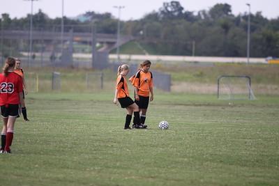 soccer u 14 tigers f-09 011
