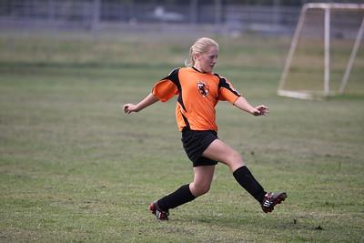 soccer u 14 tigers f-09 006