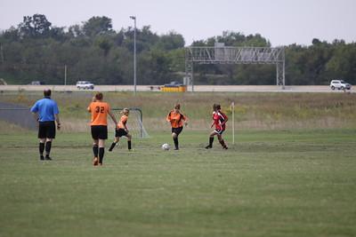 soccer u 14 tigers f-09 018