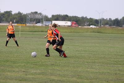 soccer u 14 tigers f-09 002