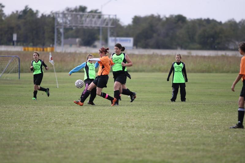 soccer u 14 tigers gm 3(5)f-09 030