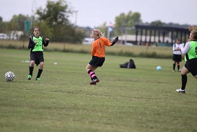 soccer u 14 tigers gm 3(5)f-09 013
