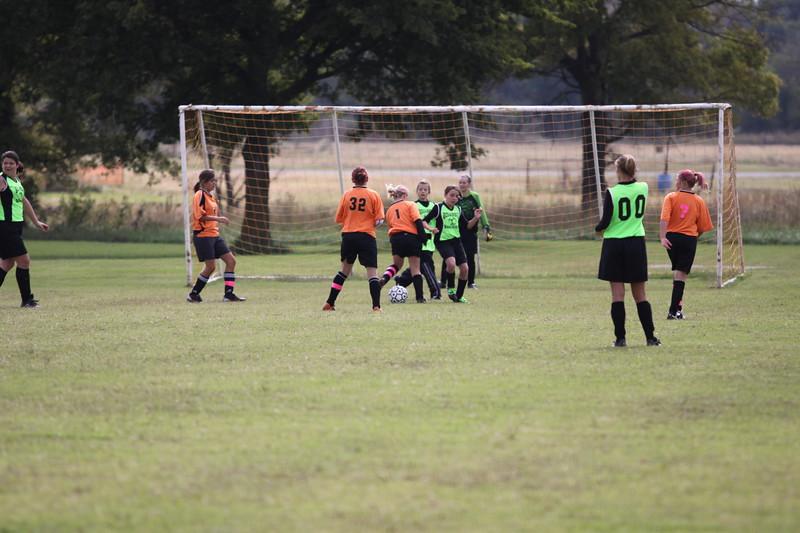 soccer u 14 tigers gm 3(5)f-09 041