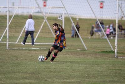 soccer u 14 tigers gm 3(5)f-09 011