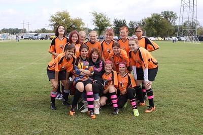 soccer u 14 tigers gm 3(5)f-09 002
