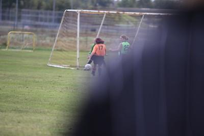 soccer u 14 tigers gm 3(5)f-09 016