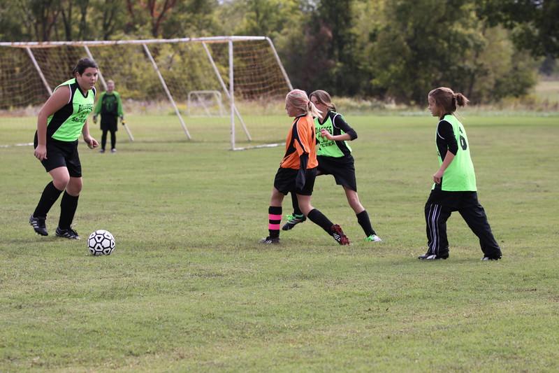 soccer u 14 tigers gm 3(5)f-09 045