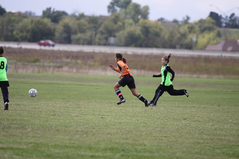 soccer u 14 tigers gm 3(5)f-09 015