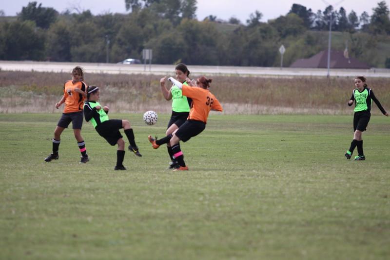 soccer u 14 tigers gm 3(5)f-09 031