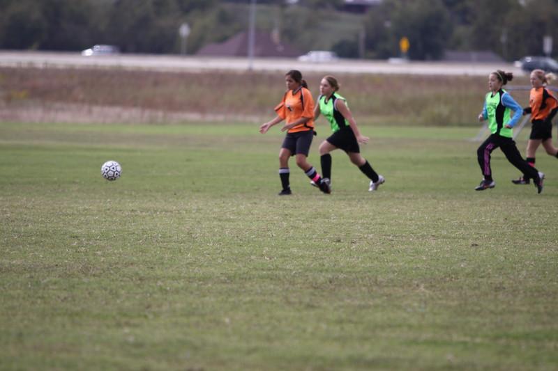 soccer u 14 tigers gm 3(5)f-09 018