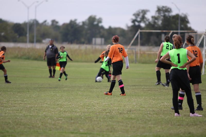 soccer u 14 tigers gm 3(5)f-09 026