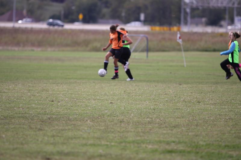 soccer u 14 tigers gm 3(5)f-09 017