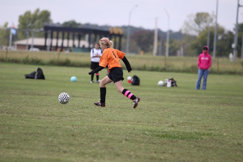 soccer u 14 tigers gm 3(5)f-09 012