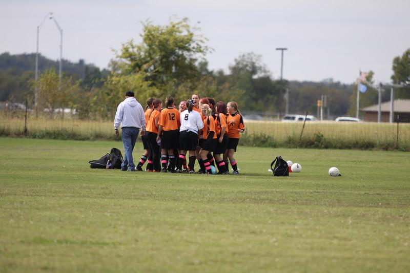 soccer u 14 tigers gm 3(5)f-09 009