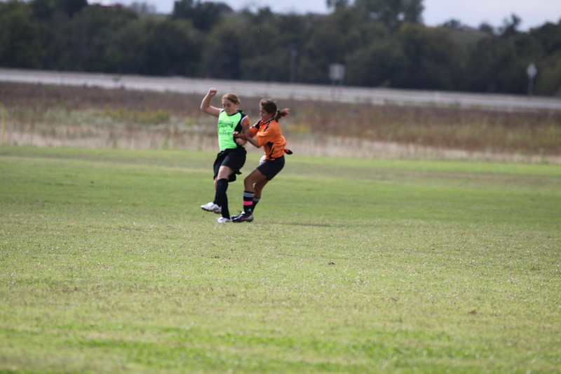 soccer u 14 tigers gm 3(5)f-09 038