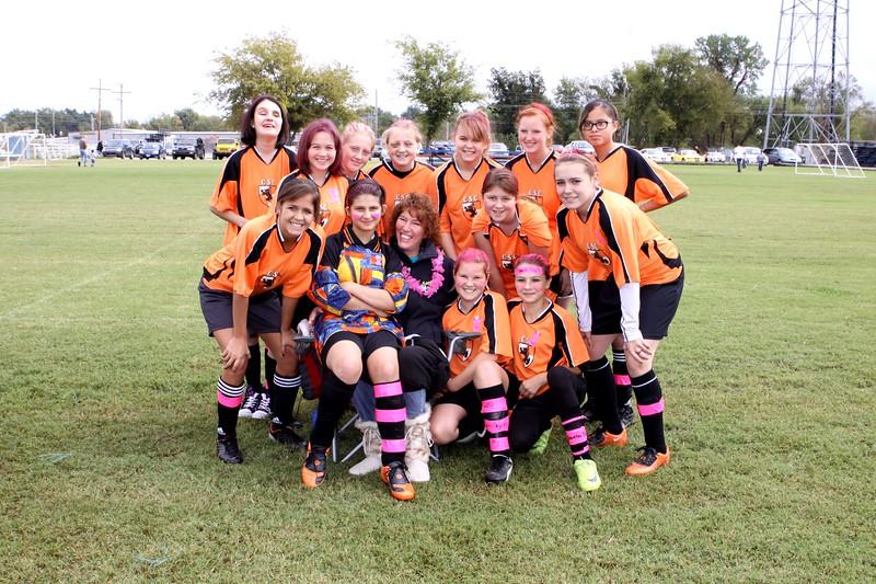 soccer u 14 tigers gm 3(5)f-09 003