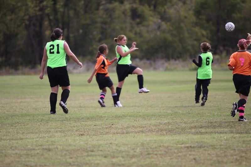 soccer u 14 tigers gm 3(5)f-09 042