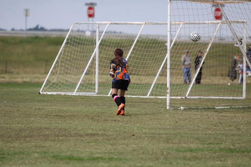 soccer u 14 tigers gm 3(5)f-09 037