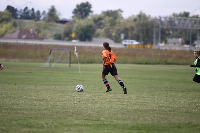 soccer u 14 tigers gm 3(5)f-09 014