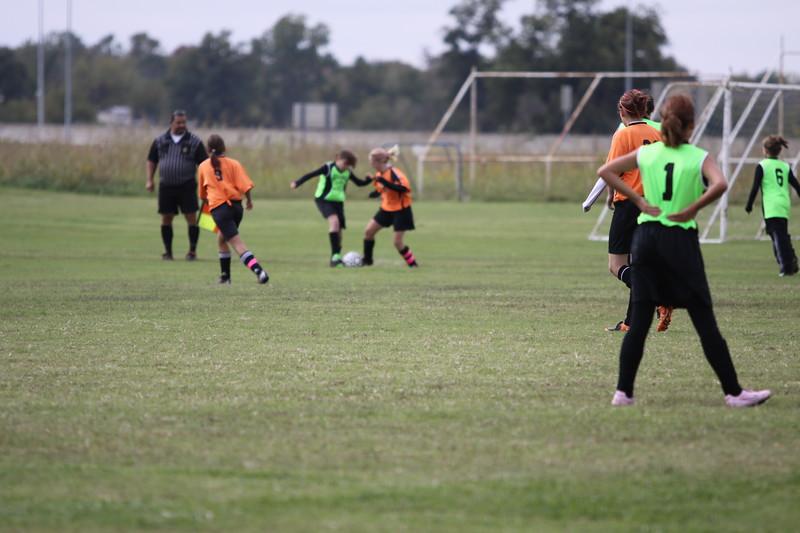 soccer u 14 tigers gm 3(5)f-09 025