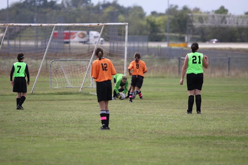 soccer u 14 tigers gm 3(5)f-09 035