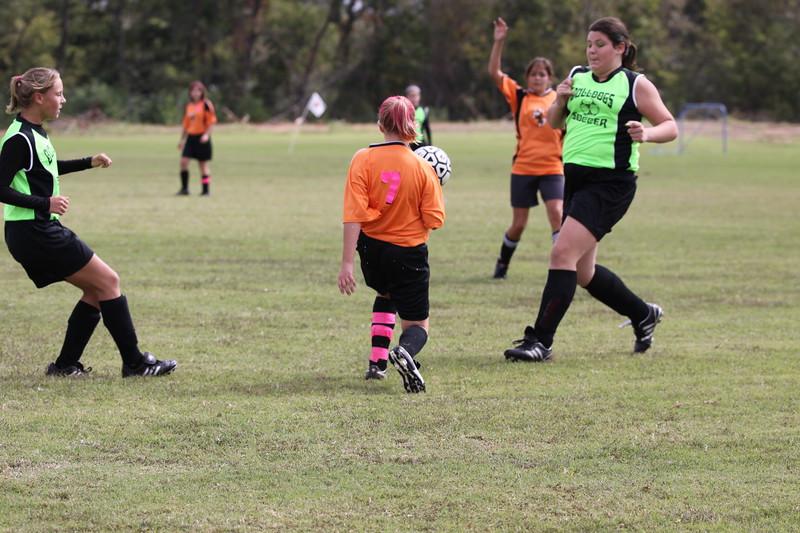 soccer u 14 tigers gm 3(5)f-09 046