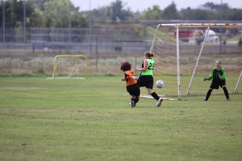 soccer u 14 tigers gm 3(5)f-09 032