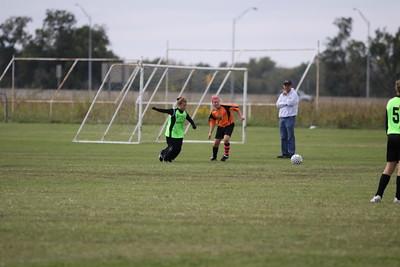 soccer u 14 tigers gm 3(5)f-09 023