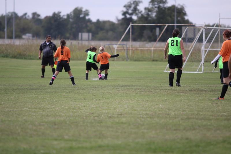 soccer u 14 tigers gm 3(5)f-09 024