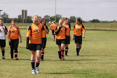 soccer u 14 tigers gm 3(5)f-09 008