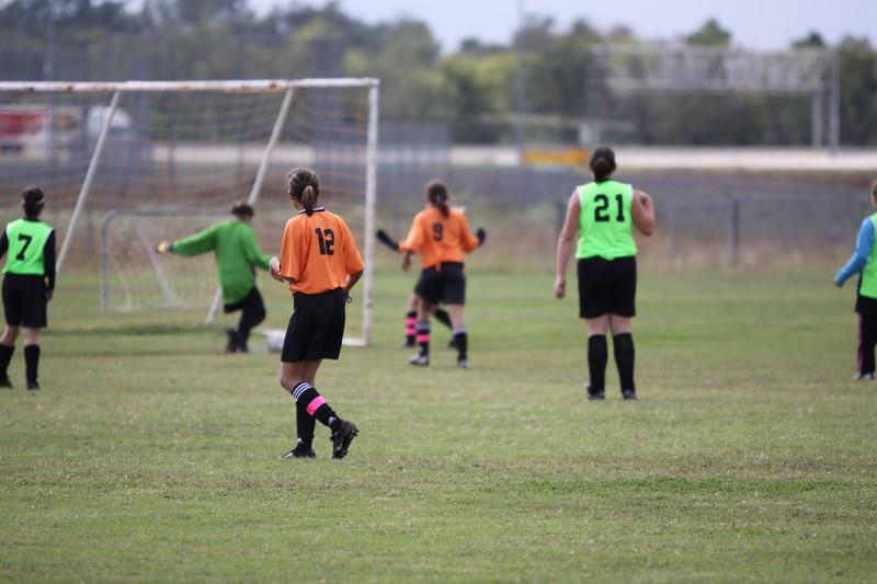 soccer u 14 tigers gm 3(5)f-09 033