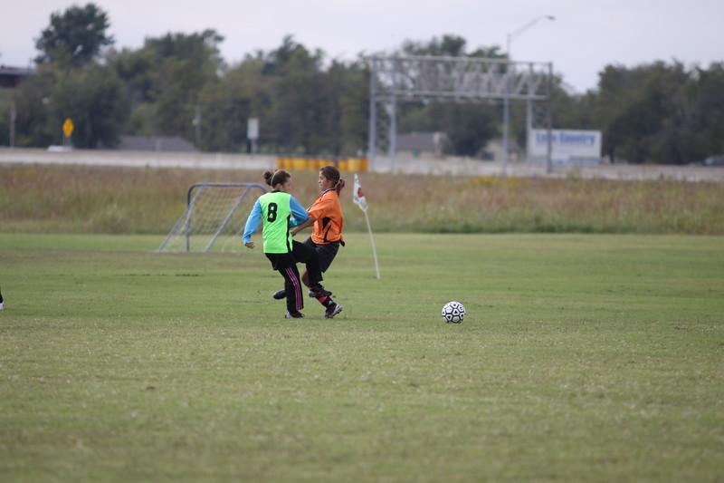 soccer u 14 tigers gm 3(5)f-09 028