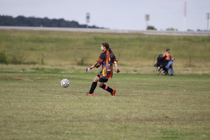 soccer u 14 tigers gm 3(5)f-09 036