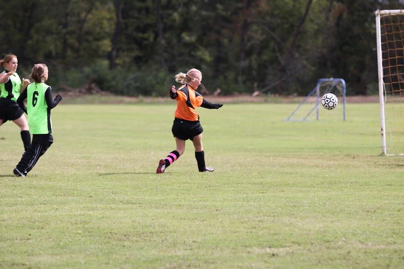 soccer u 14 tigers gm 3(5)f-09 048