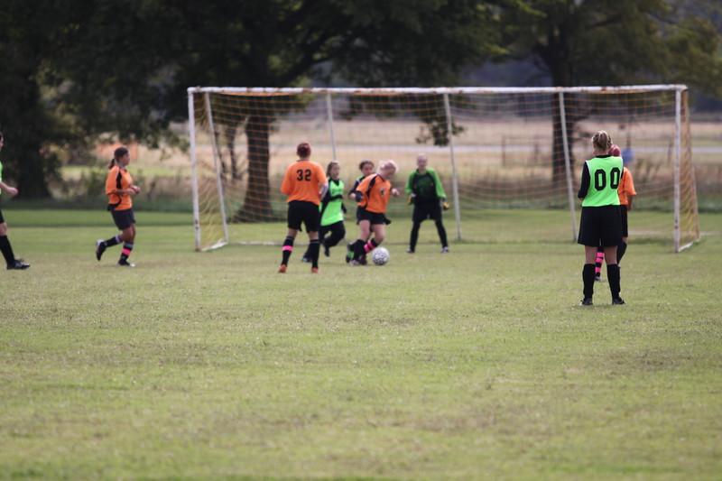 soccer u 14 tigers gm 3(5)f-09 040